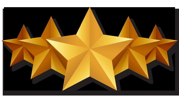 Five Star Automotive >> Home Five Star Automotive Services 5 Star Service Wof